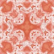 floor_Emperor_Imperial in Red