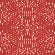 floor_Emperor_Warrior in Red