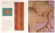 Naujas Namas (4/10 Page Feature) press cutting