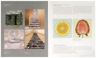Naujas Namas (10/10 Page Feature) press cutting