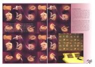 Han Sung Motor Mercedes Mag pg4 press cutting