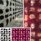 Bodywall Wall Tiles image