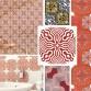 Emperor Wall Tiles image