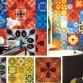 Glitz Wall Tiles image