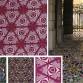 Moco Floor Tiles image