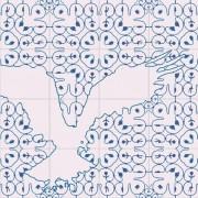 Tile_Original_Species_Iko_Eagle