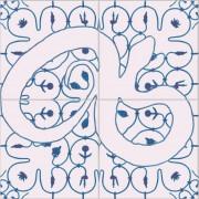 Tile_Original_Species_Iko_Snake