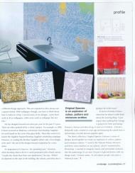 newdesign 2011 p57 press cutting