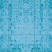 allure-tiles