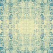 murage-tiles